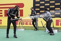 Ha egy kicsivel előrébbről rajtol Bottas, Hamilton komoly nyomás alá kerülhetett volna