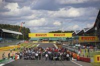 Horarios y previo del ¿GP del 70º Aniversario de F1? ¡Te explicamos!