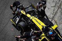 La FIA autorise Alonso à participer aux essais d'Abu Dhabi