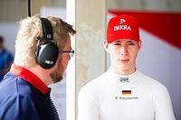 Kiderült, hol folytatja a pályafutását Ralf Schumacher fia