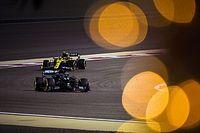 LIVE F1 - Suivez le Grand Prix de Bahreïn en direct