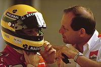 Хэмилтон – не первая суперзвезда Формулы 1, что тянет с контрактом. Его кумир Сенна торговался еще дольше и круче