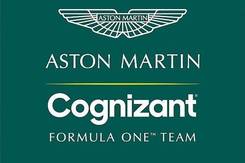 Az Aston Martin akár a 2. helyet is célba veheti idén?
