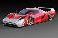 Sauber поможет американскому миллиардеру победить в «Ле-Мане»