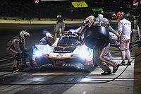 IMSA permitirá 5,000 espectadores en Daytona