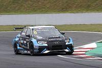 Az Audi hat autóval lesz jelen a WTCR-ben
