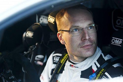 """WRC, Latvala: """"Voglio correre altri 2 anni e farlo con le ibride"""""""