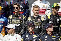 Bottas a Red Bull, a Renault és a Haas ülése közül választhat?