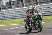 """Rea """"absolutely gutted"""" by Suzuka 8 Hours cancellation"""