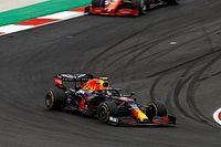 Horner: Két versenye maradt Albonnak