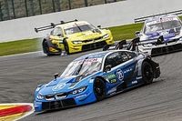 Scheider calls for changes at BMW after 'catastrophic' start
