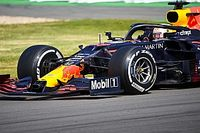 "Horner says Verstappen had to ""buy into"" hard tyre gamble"