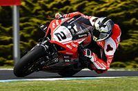 Volop verschuivingen in rijdersveld voor herstart WK Superbikes