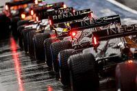 Após punição a Leclerc, veja como ficou o grid de largada do GP da Estíria de F1