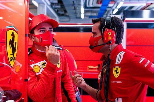 F1: Casi 5000 pruebas, cero resultados positivos de COVID-19