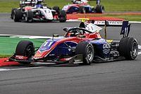Silverstone: Beckmann precede Doohan nelle Libere