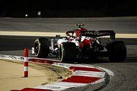 Niepewna przyszłość Alfy w F1