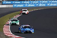Audi wraps up DTM manufacturers' title in record time