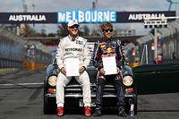 """Vettel se afasta de comparações com Schumacher sobre ida à Aston Martin: """"Não ajudam"""""""