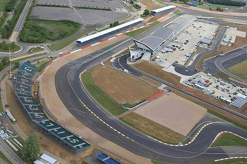 FIA verduidelijkt: Coureurs mogen race niet eindigen in pitstraat