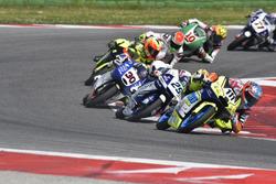 TM Racing Factory Team
