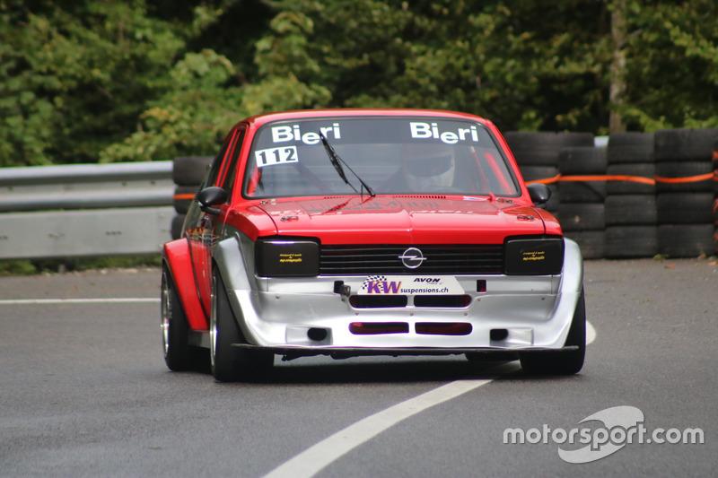 Sägesser Motorsport
