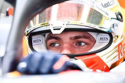Liveblog F1-test Barcelona week 2 - Woensdag