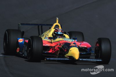 Grand Prix of Chicago