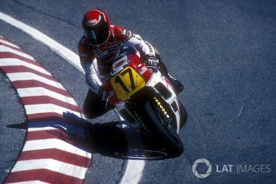 GP EE UU 500cc