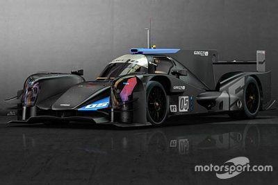 Annuncio Era Motorsport