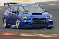 Top Run Motorsport