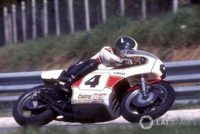 500cc: GP da Suécia