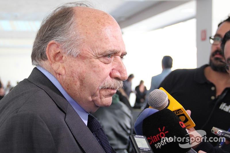 FIA Americas Awards