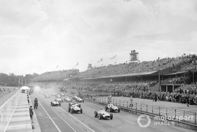 Grand Prix de Grande-Bretagne