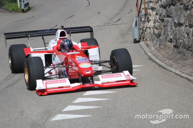 Furore Motorsport