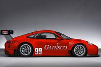 Gainsco/Bob Stallings Racing