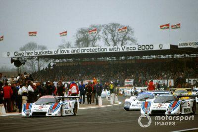 Grand Prix International 1000km