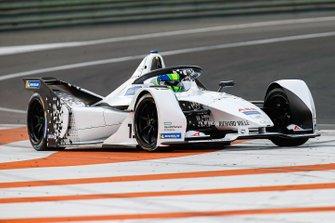 ROKiT Venturi Racing