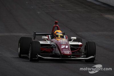 Indianapolis II