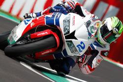 CORE Motorsport Thailand