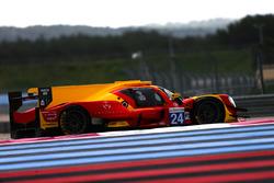 Racing Engineering