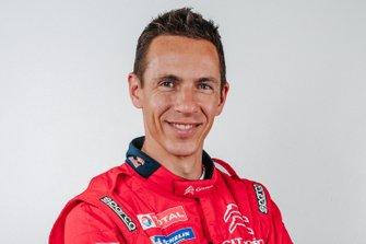 Julien Ingrassia
