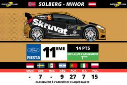 Adapta Motorsport