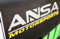 أنسا موتورسبورتس