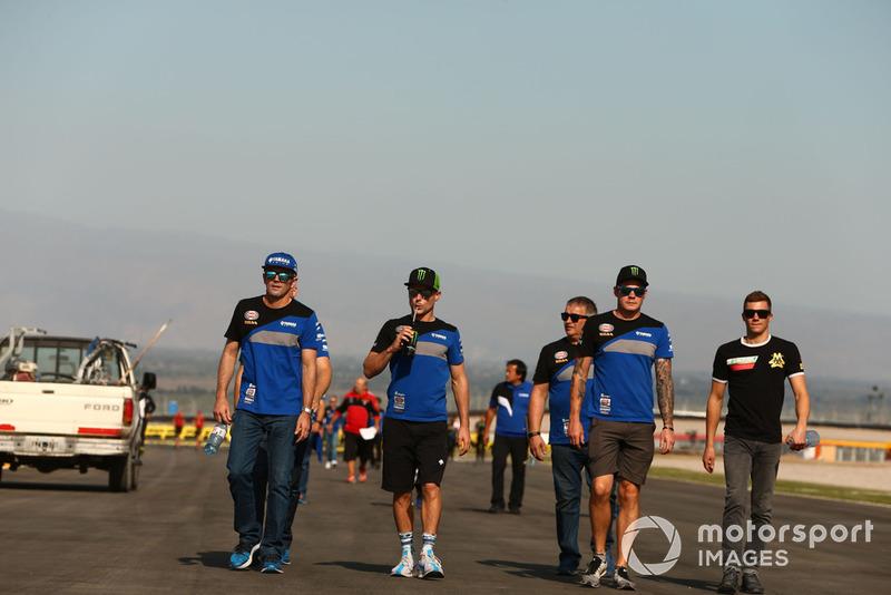 Triple M Racing