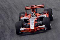 Midland F1 Racing