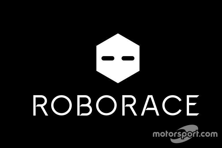 Roborace, l'annuncio del campionato