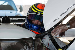 Champ 1 Racing