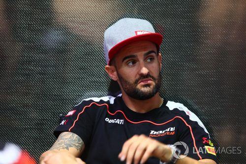 Xavi Forés