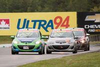 Believeland Motorsport